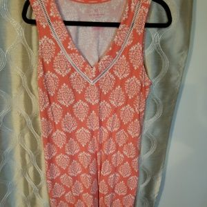 3/10$ Liz Claiborne sleep wear